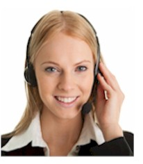 answering service solutions