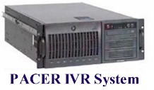 ivr systems